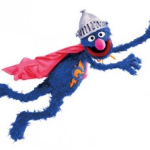 grover3