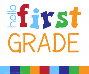 hello-first-grade-for-boys_complete-collection