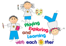 play-learn-and-grow-together-